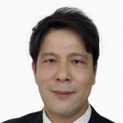 Yotaro Tokuo