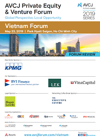 AVCJ Vietnam Forum 2019 - Post-event Review