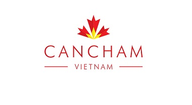 The Canadian Chamber of Commerce Vietnam