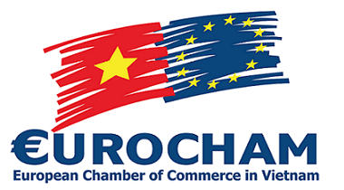 European Chamber of Commerce