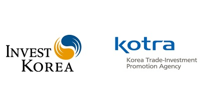 Invest Korea KOTRA