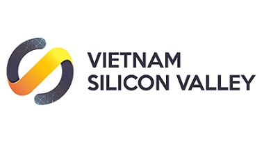 Vietnam Silicon Valley Accelerator