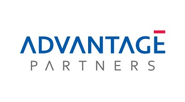 Advantage Partners アドバンテッジパートナーズ