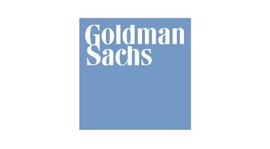 Goldman Sachs ゴールドマン・サックス
