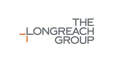 The Longreach Group ロングリーチグループ