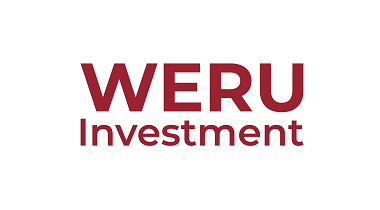 Weru Investment
