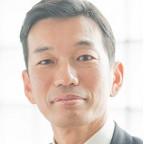 Tomoya Shiraishi