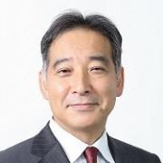 Reijiro Yamamoto