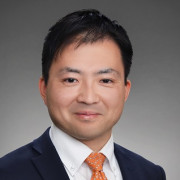 Akito  Hattori