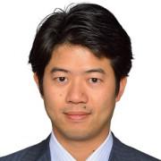 Eiji Yatagawa