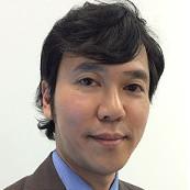 Hideo Nagatsuyu