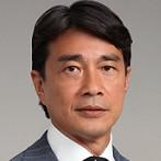 Hiro Hirano