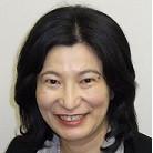 Hiroko Oda