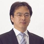 Joji Takeuchi