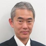 Katsunori Banno