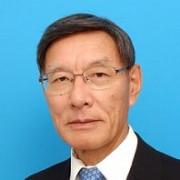 Kazuki Nakamoto