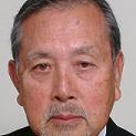 Keiji Mogi