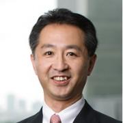 Masamichi Yoshizawa