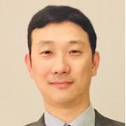 Masashi Kataoka