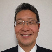 Masashi Nakamura