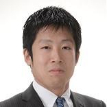 Naofumi Nishi