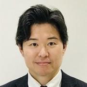 Ryoichi Ogawa