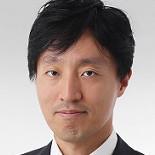 Tadashi Nishizawa