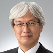 Tadasu Matsuo