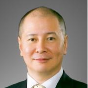 Tatsuya Kubo