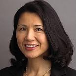 Tomoko Kitao