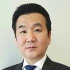 Yasuyuki  Tomita