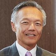 Yuichi Hiromoto