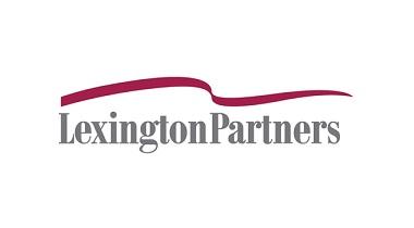 Lexington Partners