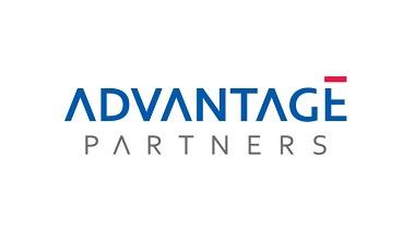 Advantage Partners