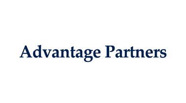 Advantage Partners