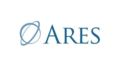 Ares Management Corporation