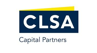 CLSA Capital Partners