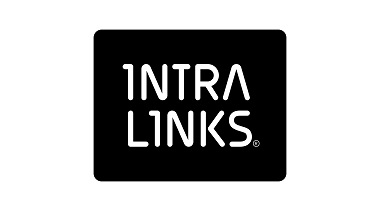 SS&C Intralinks