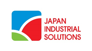 Japan Industrial Solutions
