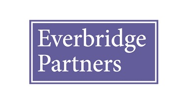 Everbridge Partners