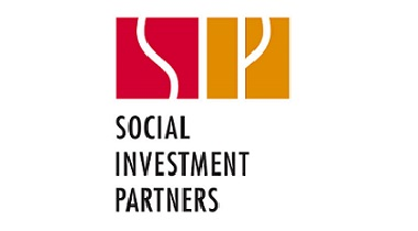 Social Investment Partners