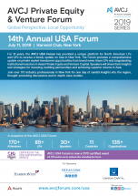 Download Forum Brochure 2019