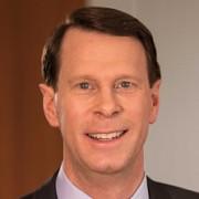 Peter Keehn