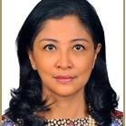 Ati Sugiharti