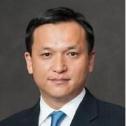 David H. Li