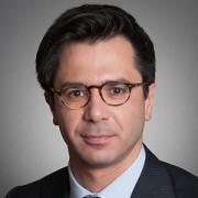 Enrico Granata