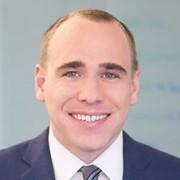 Jeff Schlapinski