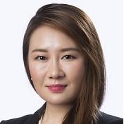 Jessie Yan
