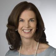 Maureen E. O'Toole