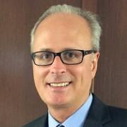 Richard E. Zimmerman